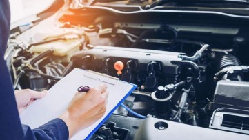 What Is MOT and What to Expect From It?